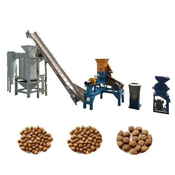 Sida Full Auto Dry Ice Pellet Block Making Machine and Industrial Dry Ice Blast Cleaning Machine, Germany, Denmark, Japan Taiwan Parts Used.