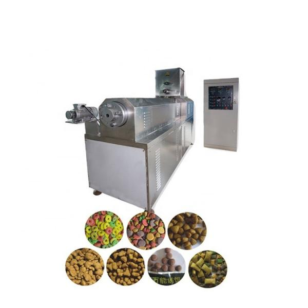 Xjw-150 Cold Feed Rubber Hose Extruder Extrusion Machine with Temperature Control System