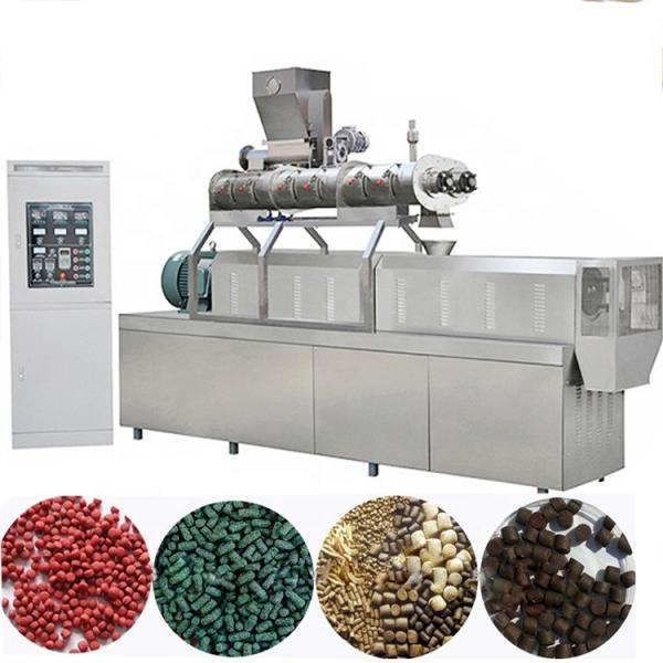 China Supplier Poultry Fish/Pet/Dog/Cat Feed Pelletizer Best Price